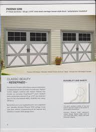 hormann garage doorHorman Garage Doors  Long Island NY  Arthur F Brand  Sons Inc