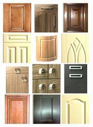 painting vinyl doors vinyl painting vinyl wardrobe doors