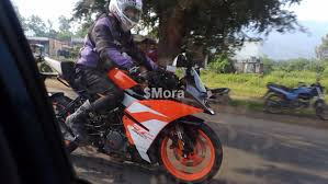 2018 ktm prices. exellent 2018 new 2018 ktm rc 250 image gallery throughout ktm prices c