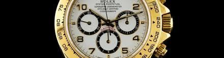 watch auction rolex daytona gold watches seized assets auctioneers rolex 18kt yellow gold daytona men s watch auction
