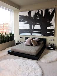ultra modern bedrooms. Image Via: Piekniejszydom.pl Ultra Modern Bedrooms E