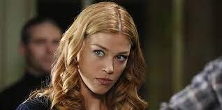 Agents of S.H.I.E.L.D.': What are Bobbi Morse and Mack really after? |  EW.com