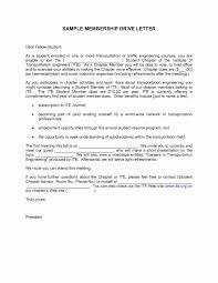 Letters Of Resignation. Sample Letters Resignation Letter Format ...