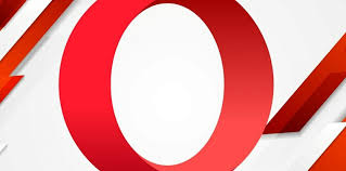 In general to install applications/software is very easy. Opera Mini Up To Down Offline Installer Pc Tampermonkey Download 2020 Latest For Windows 10 8 7 Opera Mini Offline Setup Downloadall Software Fidedignos
