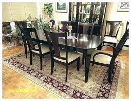 dining table carpet dining room area rug ideas dining room rug ideas best carpet for dining