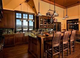 craftsman style kitchen lighting. dark wood bathroom cabinets with craftsman pendant light style kitchen lighting w