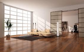 Japanese Style Living Room Furniture Japanese Living Room Furniture White Tv Bench White And Red Sofas