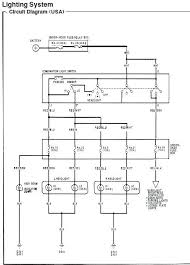 honda civic 2012 wiring diagram astartup 1991 honda civic wiring diagram at Civic Wiring Diagram
