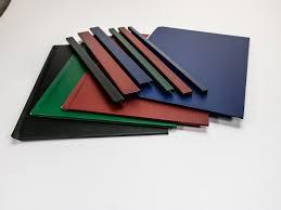 Переплет диплома за минут Коперник Рязань Варианты обложек для переплета за 5 минут красные синие зеленые черные