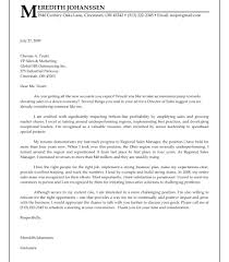 Amazing Cover Letter Template Free Online Embellishment