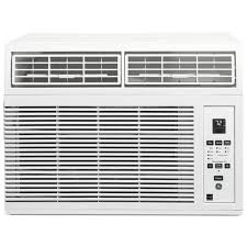 GE 8,000 BTU Window Air Conditioner | PCRichard.com AHM08LW