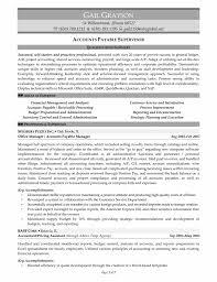 Attractive Accounts Payable Specialist Job Description Resume