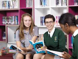 College Year Year Level Resources Mordialloc College