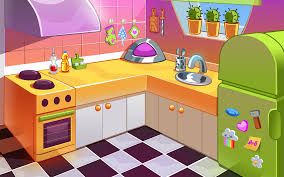 Doll House Cleaning Game – Princess Room - Android Apps on Google Play