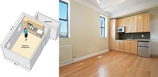 Micro Apartments In New York  YouTubeSmallest New York Apartments