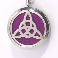 locket size photos aromatherapy diffuser locket pendant triquetra this wonderful life