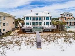 absolutely in love with this destin florida beachfront property featured on the today show tons of room for multiple families