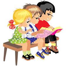 Children Education Cartoons Cartoon Education Clip Art Images Royalty Free Vector Clipart