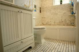 Cape Cod Bathroom Designs Impressive Decorating Design