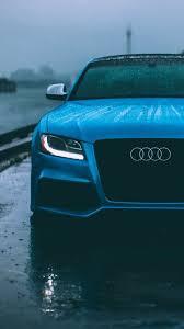 50 Beste Luxe Autos Voor Behang Audi Best Luxury Cars Audi