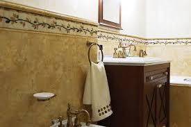 vertistone marble bathroom