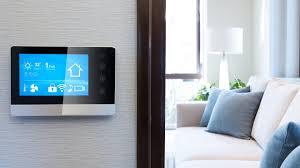 Luftfeuchtigkeit Im Schlafzimmer Tipps Für Einen Gesunden Schlaf