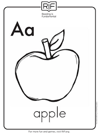 9a6385305b7c15d9febb647afe96608c printable coloring sheets abc coloring pages printables 337 best images about kids printables on pinterest free on free worksheets for kindergarten reading