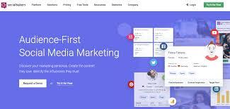 30+ Facebook Analysis Tools for Digital Agencies