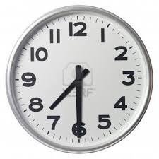 Bildergebnis für cliparts Uhrzeit