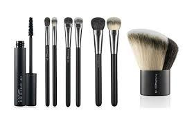 best professional makeup brushes 10 mac professional