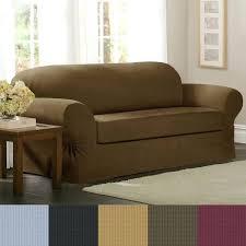 2 piece chair slipcover 2 piece sofa slipcover 2 piece dining chair slipcover 2 piece chair slipcover