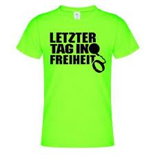 Lustige T Shirt Sprüche Für Den Junggesellenabschied