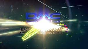 We would like to show you a description here but the site won't allow us. Video Company Profile Pt Dmc Teknologi Indonesia Youtube