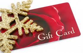 Gift Cards For Christmas Holiday Gift Card Bonus Deals Big List Happy Money Saver