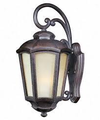 kichler lighting 49316bk westport outdoor pendant black. maxim lighting 40195tlml conciliatory heights vx 3 light outdoor wall in mottled leather with tawny kichler 49316bk westport pendant black a