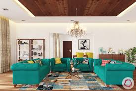 living room recessed lighting. Recessed Living Room Lighting T