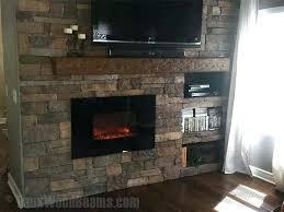 faux wood mantel faux wood beam faux wood beam fireplace mantels uk