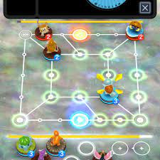 Pokémon Duel is a slick digital board game for your phone - The Verge