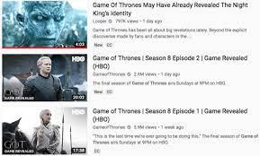 game of thrones season 6 2