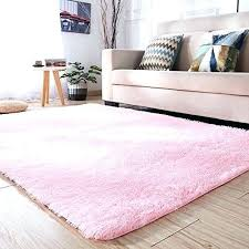 baby room rug rugs for baby room soft girls room rug baby nursery decor kids room