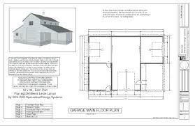 pole barn house floor plans 2 story pole barn house two story pole barn house plans