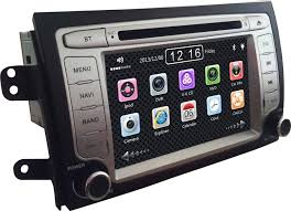 jvc headunit wiring diagram wiring diagram for a jvc head unit Jvc Kd R326 Wiring Diagram jvc car stereo wire colours images wiring diagram honda civic jvc headunit wiring diagram cd changer jvc kd-r326 wiring diagram