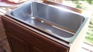 24 sink base cabinet. Modren Sink 12 Inch 3 Drawer Base Cabinet Bases For Sale 32 Sink  Lower Corner Kitchen With 24 N
