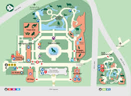 simple zoo map for kids. Delighful Simple Download Map Image And Simple Zoo For Kids O