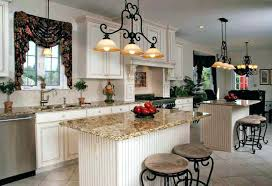 kitchen island lighting ideas pictures. Pendant Lighting Kitchen Island Ideas To Light Up Your Pictures D