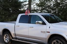 Car Flag Mounts | X50 Flag Mounts