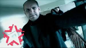 <b>Агата Кристи</b> - <b>Триллер</b> - YouTube