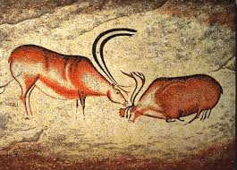 cave paintings southern france cave painting southern france photograph ted bobosh cave