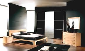 Apartment Bedroom Ideas For Men With Modern Furniture Homelk Com Interior  Square Mirror Above Beige Cabinet