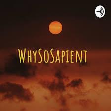 WhySoSapient